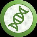 Guia - Terapia Quântica - Pro icon