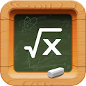 Math Tests - mathematics practice questions icon