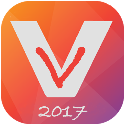 Download Video Share Instagram APK 1 0 Download - Free Tools