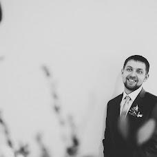 Wedding photographer Maksim Yakubovich (Fotoyakubovich). Photo of 27.06.2017