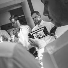 Wedding photographer Pablo Caballero (pablocaballero). Photo of 22.11.2018