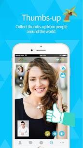 Yaja Live Video Chat – Meet new people 5