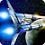 No Gravity - Space Combat Adventure file APK for Gaming PC/PS3/PS4 Smart TV