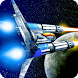 No Gravity - Space Combat Adventure image