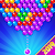 Bubble Shooter Legend file APK for Gaming PC/PS3/PS4 Smart TV