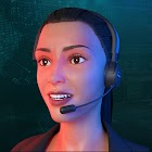 911 Dispatcher - Emergency Simulator Game