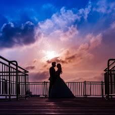 Hochzeitsfotograf Hatem Sipahi (HatemSipahi). Foto vom 12.03.2018