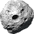 Asteroid Alert file APK for Gaming PC/PS3/PS4 Smart TV