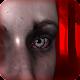 Red Woods Pro v1.0.5