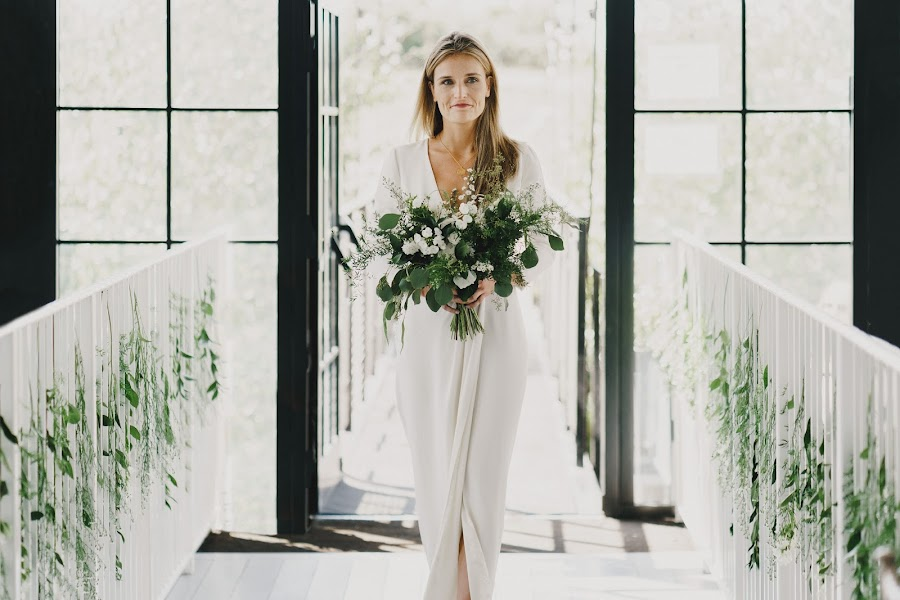 Wedding photographer Ashley Davenport (davenport). Photo of 03.02.2020