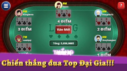 Liu00eang - Cu00e0o Tu1ed1 - 3 Cu00e2y 1.07 gameplay   by HackJr.Pw 7