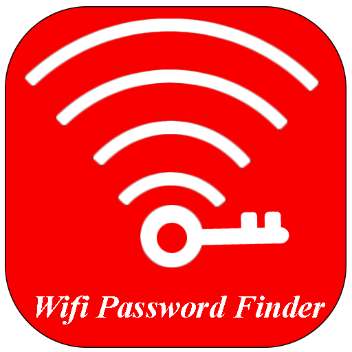 Wifi Password Finder file APK for Gaming PC/PS3/PS4 Smart TV