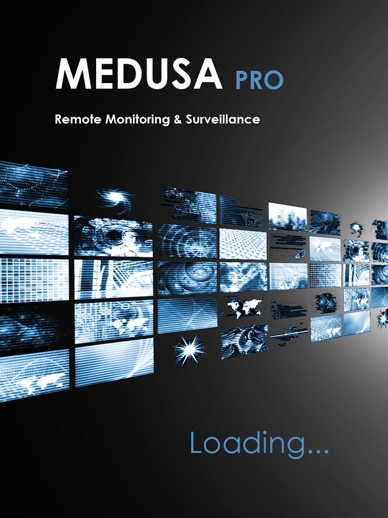 Скриншот Medusa Pro