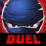 World of Warriors: Duel Icon