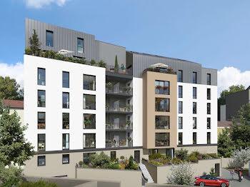 appartement à Nantes (44)