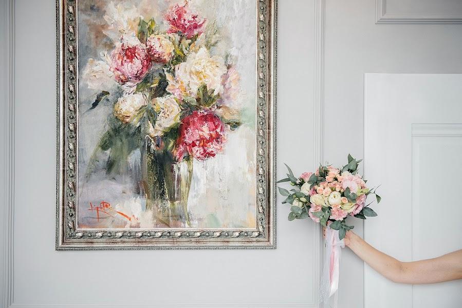 Свадебный фотограф Иван Гусев (GusPhotoShot). Фотография от 22.09.2019