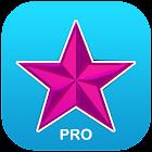 Video-Star Pro: Maker Tips