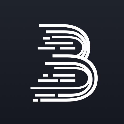 bitcoin számítás