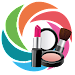 Learn Makeup icon