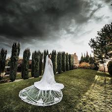 Wedding photographer Denis Marchenko (denismarchenko). Photo of 13.02.2016