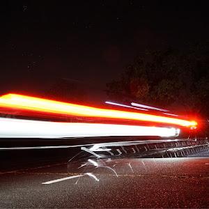 レガシィツーリングワゴン BRMのカスタム事例画像 黒ちゃんさんの2020年11月09日17:12の投稿