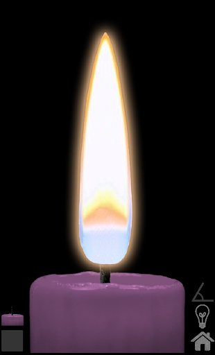 Candle  screenshots 2