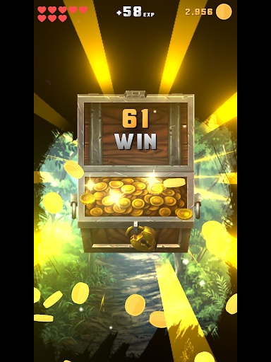 Slot Fighter screenshot 11