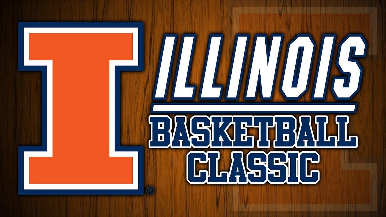 Illinois Basketball Classic