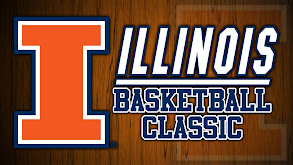 Illinois Basketball Classic thumbnail