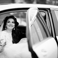 Wedding photographer Abdusalam Tregubov (ABDUSALAM). Photo of 06.04.2015
