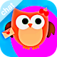 Freer Chat - TikTok Chat Group for Famous Peoples APK