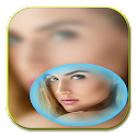 PIP Camera Effects – InstaMag icon