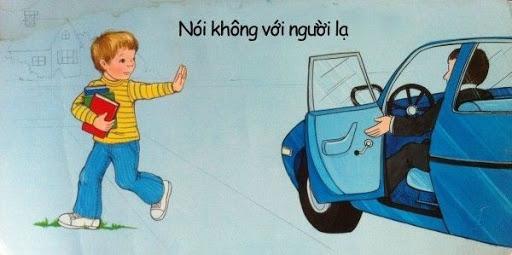 nhung-dieu-cha-me-phai-day-con-tu-som-de-khong-so-bat-coc-ma-tre-van-doc-lap-an-toan