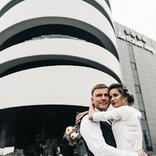 Wedding photographer Adam-Zhanna Robertson (adamjohn). Photo of 21.07.2018
