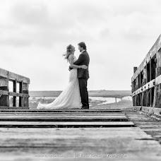 Wedding photographer Eric Konings (erickonings). Photo of 05.09.2016