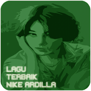Karaoke Song Of Nike Ardilla Complete