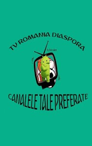 TV ROMANIA DIASPORA 2 5 1 + (AdFree) APK for Android