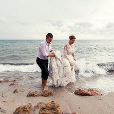 Fotografer pernikahan Paul Galea (galea). Foto tanggal 05.11.2018