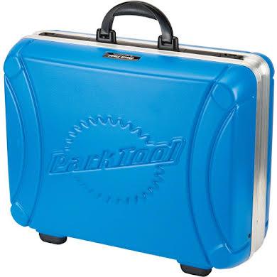 Park Tool X-2.2 Blue Box Tool Case