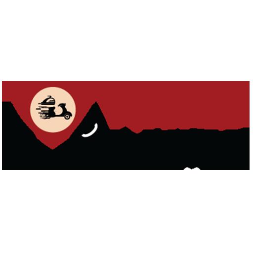 Khau Bazar ( Food On One Click )