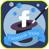 Tips & Tricks For Facebook