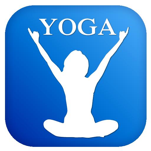 Beste Art von Yoga zur Gewichtsreduktion