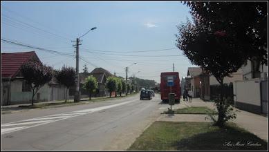 Photo: Turda - Str. Clujului - 2018.06.11
