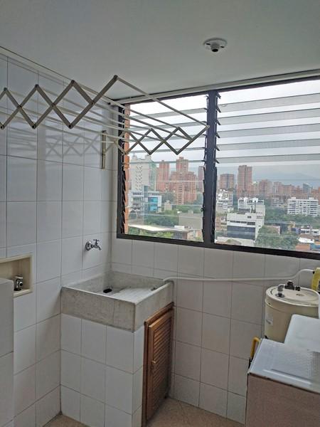 apartamento en arriendo castropol 679-22906