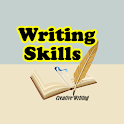 Writing Skills icon