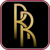 Roloff Wealth Management Inc.