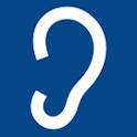 RealVoice icon