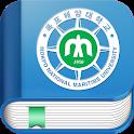 목포해양대학교 도서관 icon