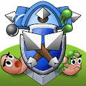 Worm Tower Defenses icon