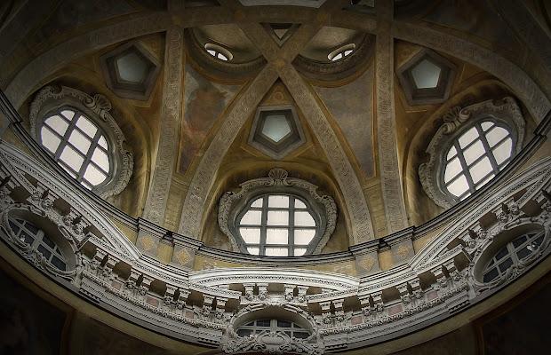 Il Diavolo in Chiesa di Paolo Scabbia